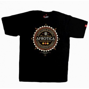 T-shirt AMBIT 300 A