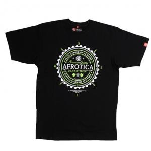 T-shirt AMBIT 300 D