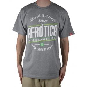 T-shirt SLANT 302 B