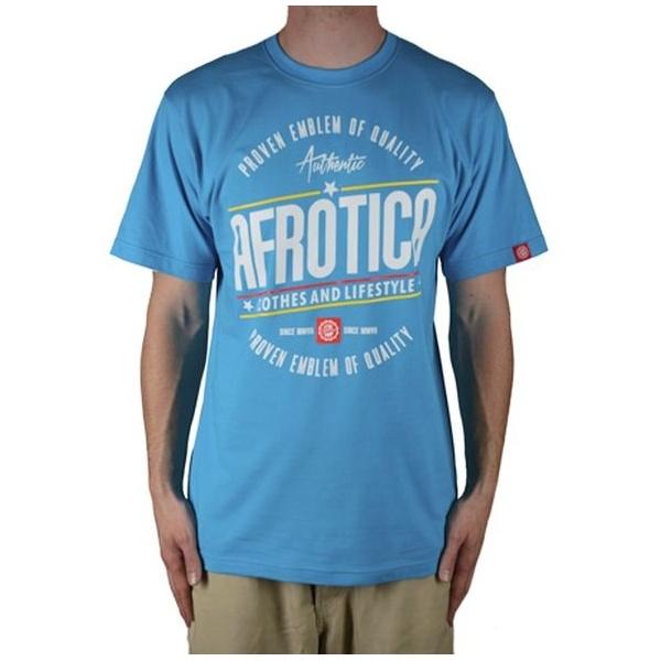 T-shirt SLANT 302 D