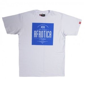 T-shirt RETRO 303 B