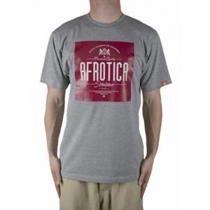 T-shirt RETRO 303 C