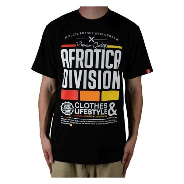 T-shirt DIVISION 304 A