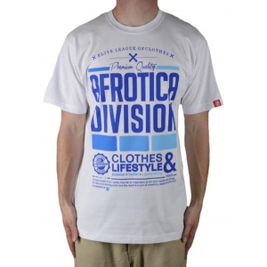 T-shirt DIVISION 304 B