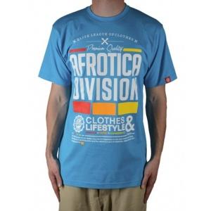 T-shirt DIVISION 304 C