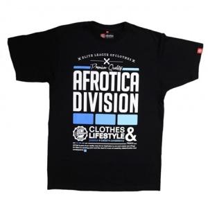 T-shirt DIVISION 304 D