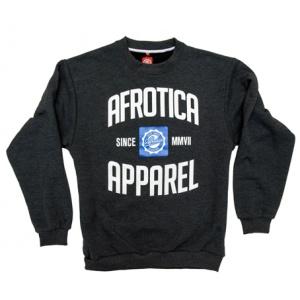 bluza klasyk APPAREL 316 A