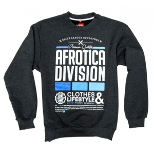 bluza klasyk DIVISION 317 C