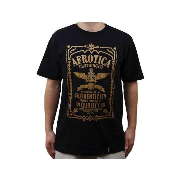 T-shirt 243 C
