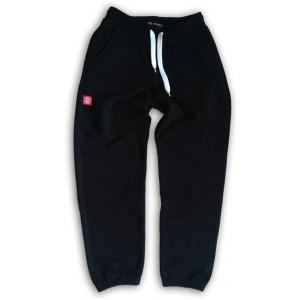 Spodnie dresowe SIMPLE 358 A