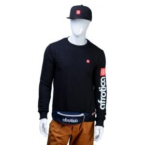 bluza klasyk BASE / sleeve 350 B