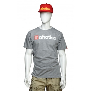 T-shirt  LOGOTYPE 325 C