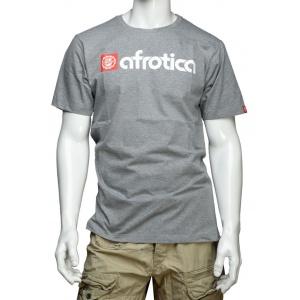 T-shirt  LOGOTYPE 325 C