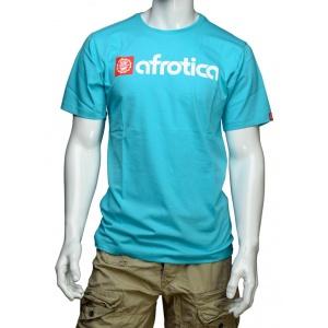 T-shirt  LOGOTYPE 325 A