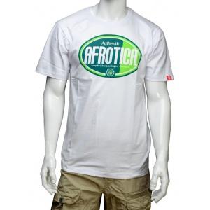 T-shirt  OVAL 326 C