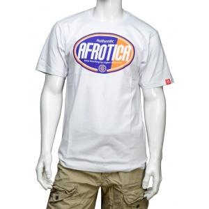T-shirt  OVAL 326 D