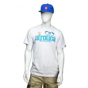 T-shirt GLASSES 327 C