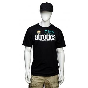T-shirt GLASSES 327 B