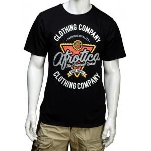 T-shirt TRIANGLE 328 A