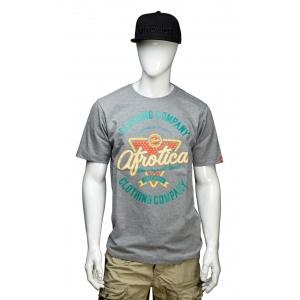 T-shirt TRIANGLE 328 B