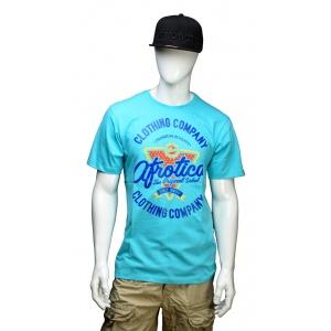 T-shirt TRIANGLE 328 D