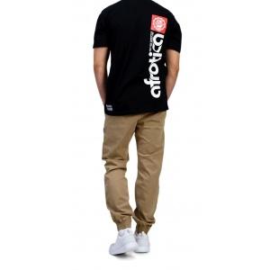 Spodnie Jogger GOMEZ 365 A