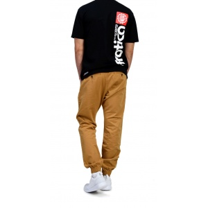 Spodnie Jogger GOMEZ 365 B