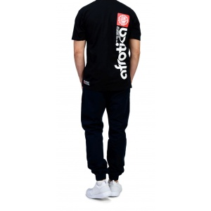 Spodnie Jogger GOMEZ 365 D