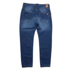 Spodnie Jeans CLASSIC 367 A