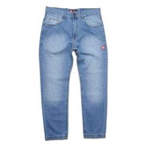 Spodnie Jeans CLASSIC 367 B