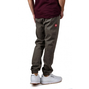 Spodnie Jogger SIDE 380 B