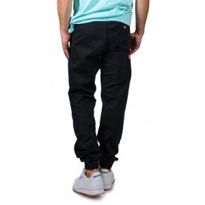 Spodnie Jogger SIDE 380 A