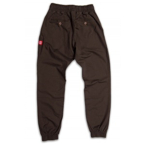 Spodnie Jogger SPOX 400 B