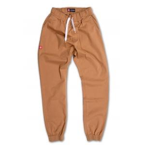 Spodnie Jogger SPOX 400 C