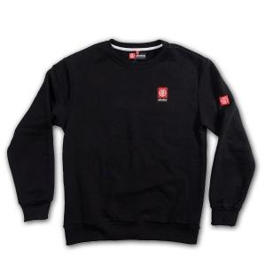 bluza klasyk STAMP 416 A