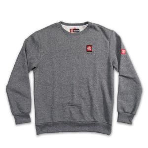 bluza klasyk STAMP 416 B