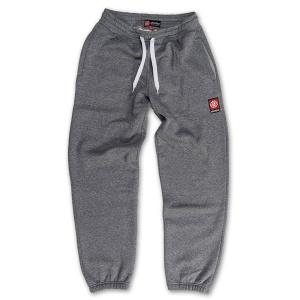 Spodnie dresowe STAMP 425 B