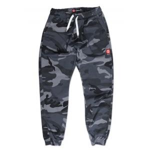 Spodnie Jogger DAVIS 430 D