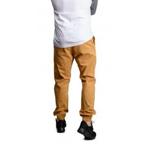 Spodnie Jogger DAVIS 430 B