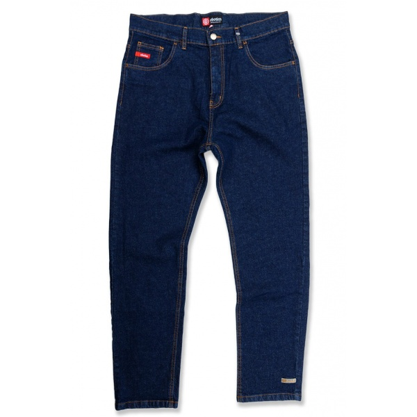 spodnie jeans supreme