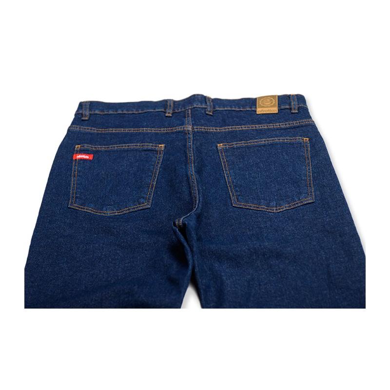 afrotica.plspodnie642 spodnie jeans supreme 440 a.html
