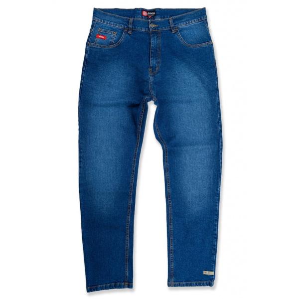 Spodnie Jeans SUPREME 440 B