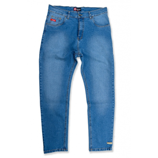 Spodnie Jeans SUPREME 440 C
