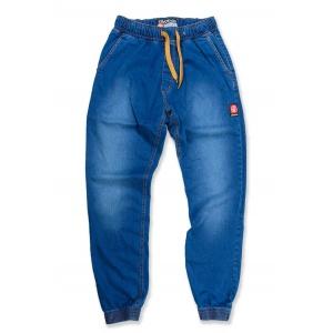 Spodnie Jeans Jogger PATTERN 441 A