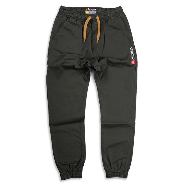 Spodnie Jogger COMBAT 445 C