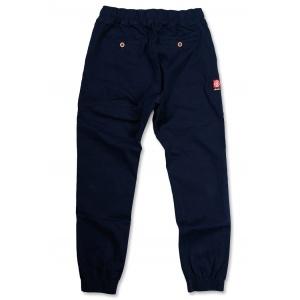 Spodnie Jogger COMBAT 445 D