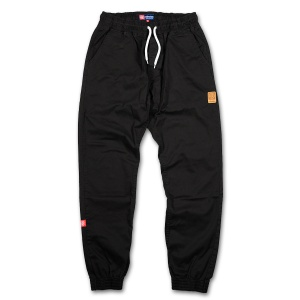 Spodnie Jogger SQUARE 475 A