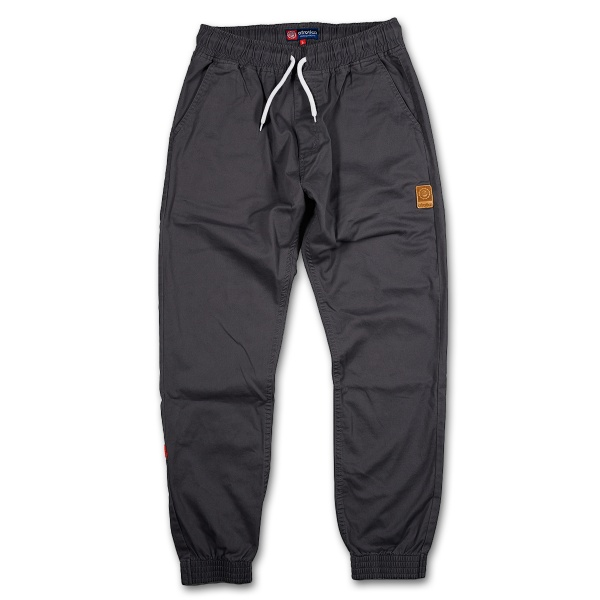 Spodnie Jogger SQUARE 475 B