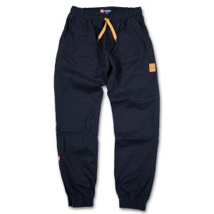 Spodnie Jogger SQUARE 475 C